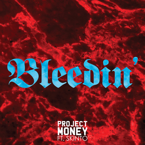 projectmoney_bleedin