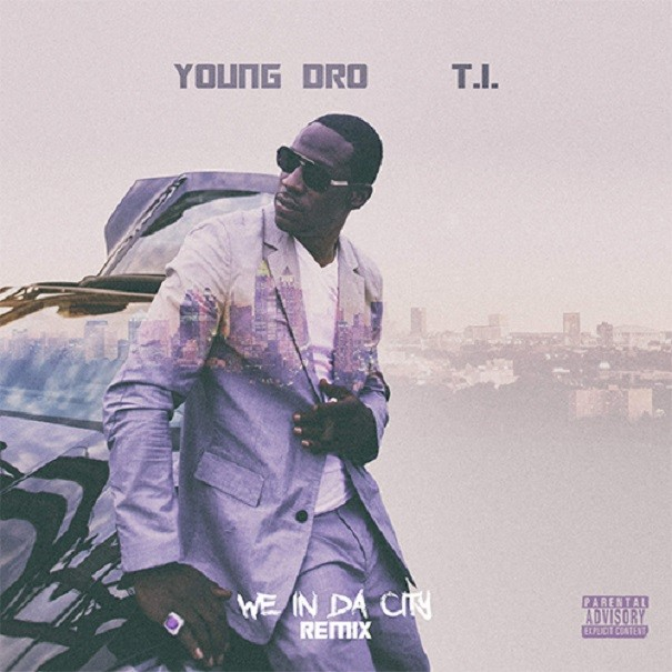 young-dro-tip-remix
