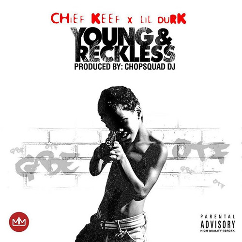 chiefkeef-youngreckless