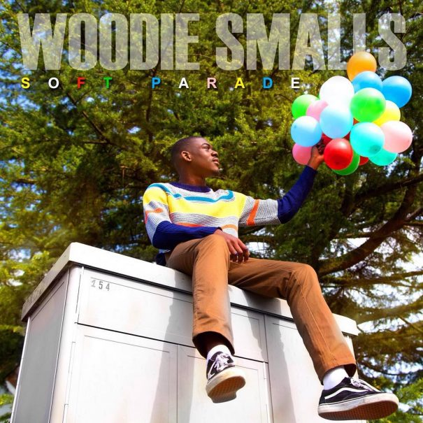 woodiesmalls-softparae