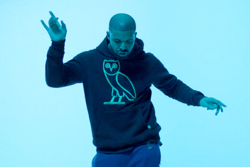 here-are-memes-from-drakes-hotline-bling-video