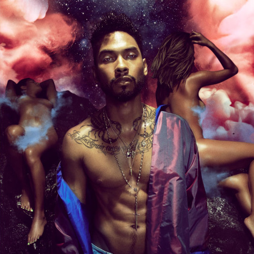 miguel-simplethings-remix