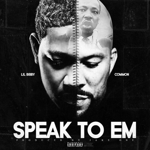 bibby-common-speak
