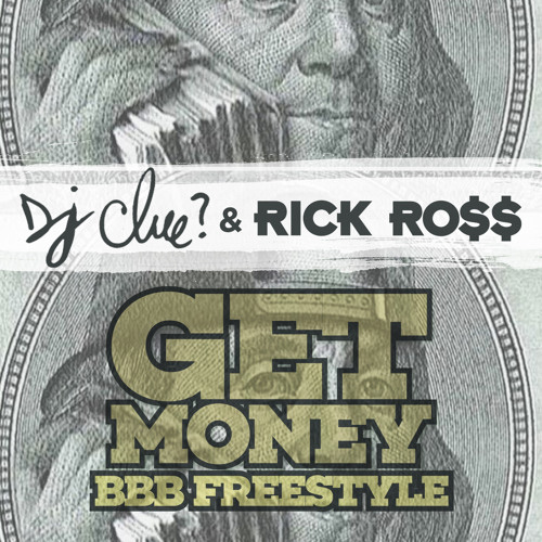 clue-ross-get-money