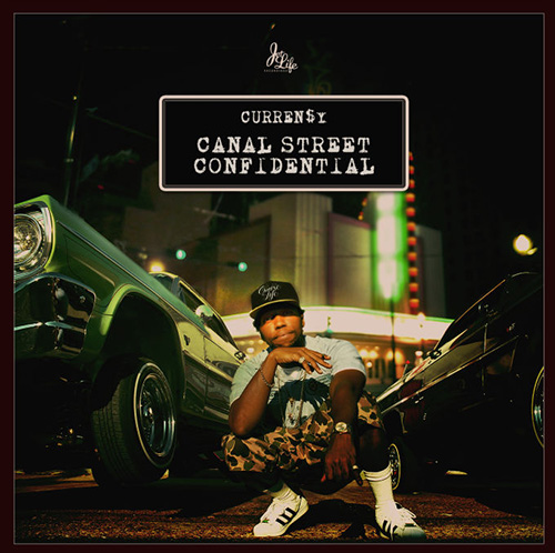 currensy-canal-street