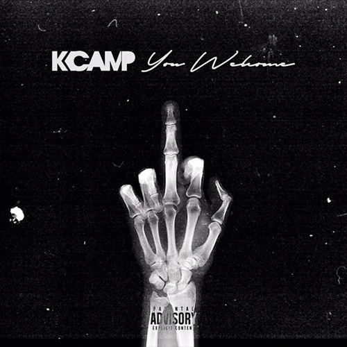 kcamp-youwelcome
