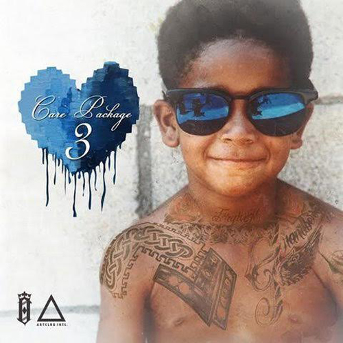 omarion-game-over