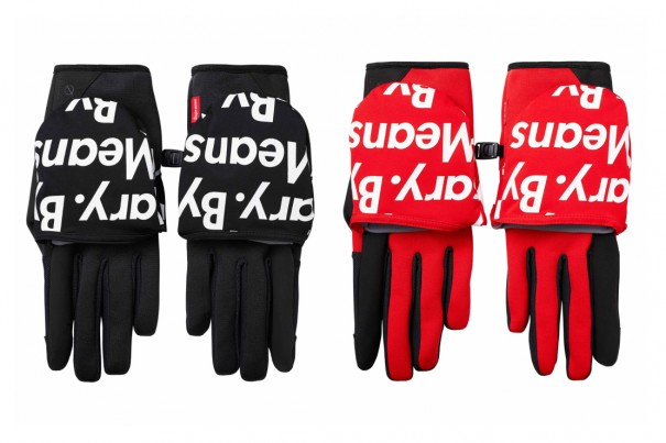 supreme-x-the-north-face-2015-fall-winter-collection-14