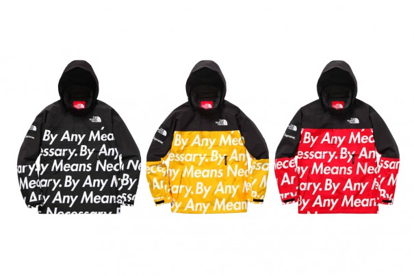 supreme-x-the-north-face-2015-fall-winter-collection-6