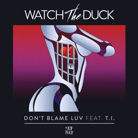 watch-duck-blame-luv