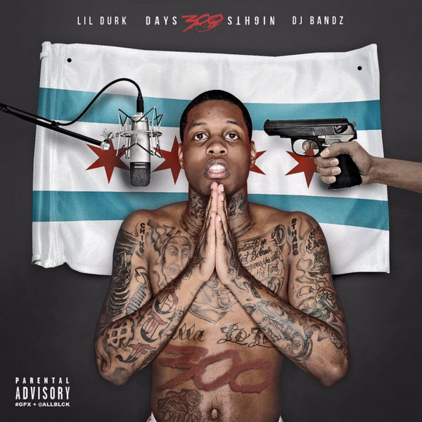 00 - Lil_Durk_300_Days_300_Nights-front-large