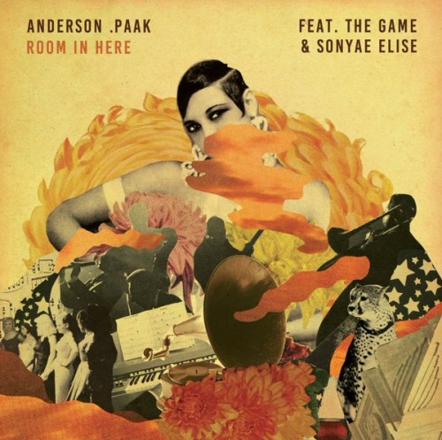 andersonpaak-roominhere