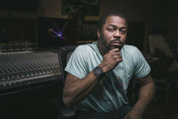 just-blaze-shares-unreleased-music-from-kanye-west-jay-z-usher-on-q-tips-beats-1-show