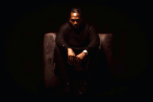 pusha-t-says-none-of-kanye-wests-swish-tracks-have-been-released-yet-0