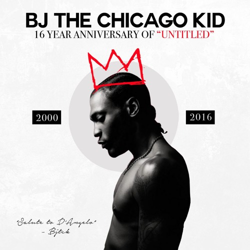 bj-chicago-kid-dangelo-untitled