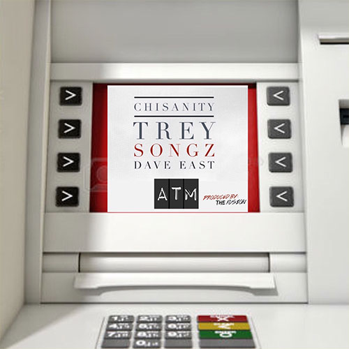 chistanity-atm