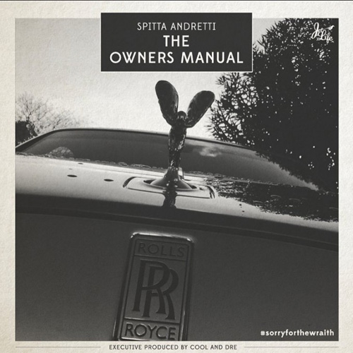 currensy-the-owners-manual