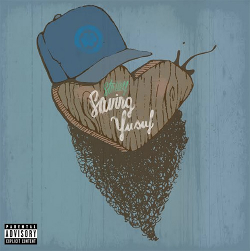 stalley-saving-yusuf-artwork