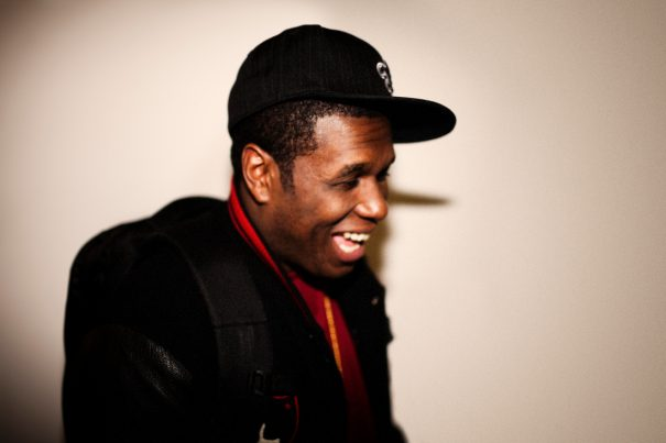 Jay-Electronica (1)