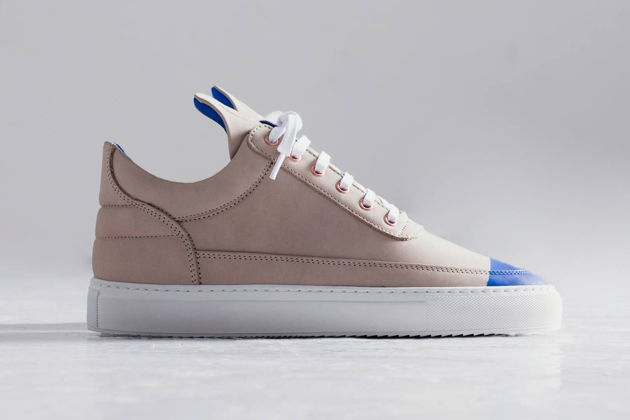 filling-pieces-united-arrows-sons-collaboration-1