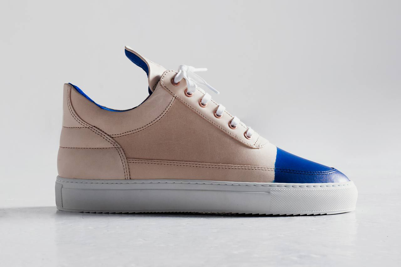 filling-pieces-united-arrows-sons-collaboration-2