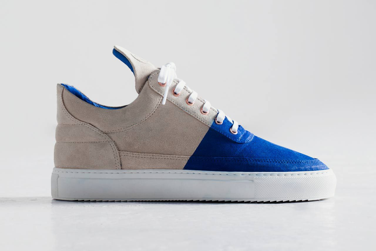 filling-pieces-united-arrows-sons-collaboration-3