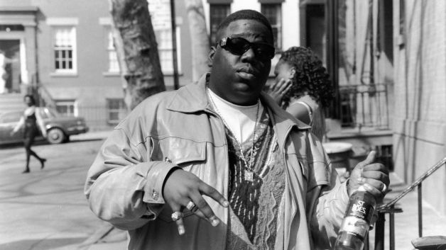 030612-music-life-after-death-biggie-notorious