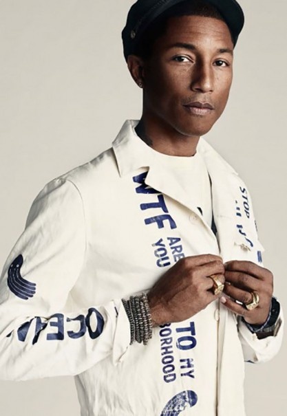 pharrell-g-star-raw-raw-for-the-oceans-sustainable-clothing-collection-01-396x575