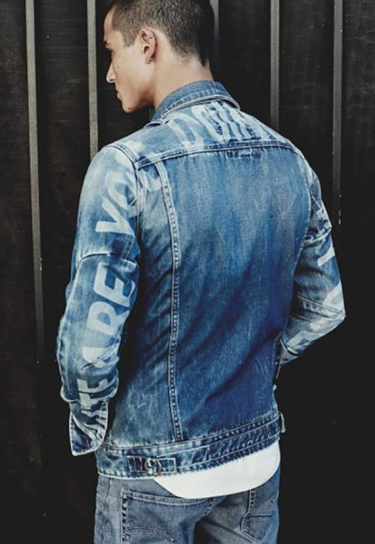 pharrell-g-star-raw-raw-for-the-oceans-sustainable-clothing-collection-02-396x575