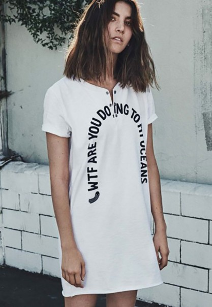 pharrell-g-star-raw-raw-for-the-oceans-sustainable-clothing-collection-08-396x575