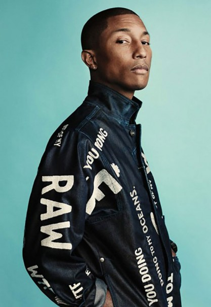 pharrell-g-star-raw-raw-for-the-oceans-sustainable-clothing-collection-10-396x575