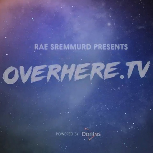 rae-sremmurd-over-here-video