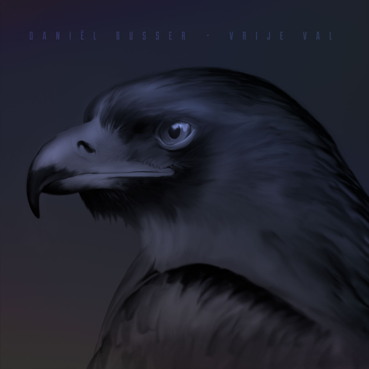 BUSSER_EP_cover