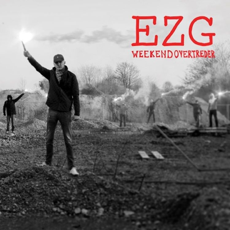 ezg-weekendovertreder