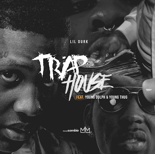 lil-durk-traphouse