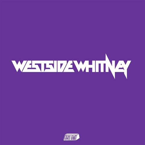 westside-whitney