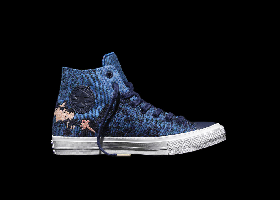 Converse_Chuck_Taylor_All_Star_II_Enginereed_Woven_-_Blue_Sunset_detail