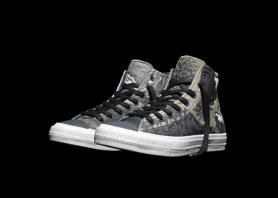 Converse_Chuck_Taylor_All_Star_II_Enginereed_Woven_-_Grey_Front_Pair_detail