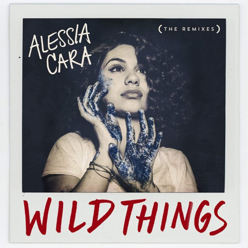alessia-cara-wild-things-remix