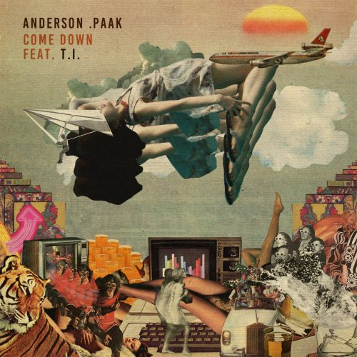 andersonpaak-ti