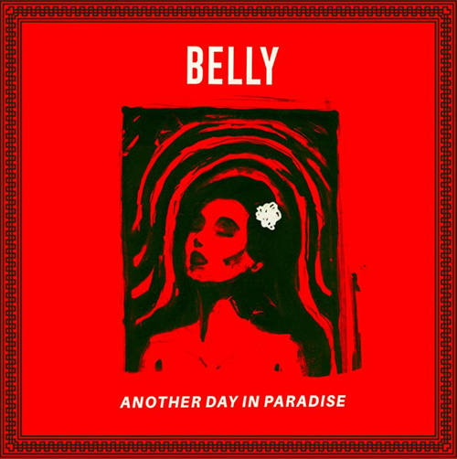 belly-another-day