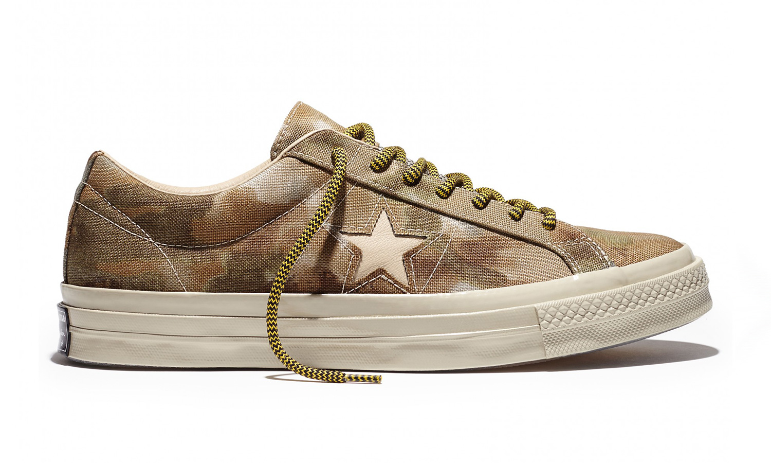 converse-first-string-one-star-74-brookwood-camo-3