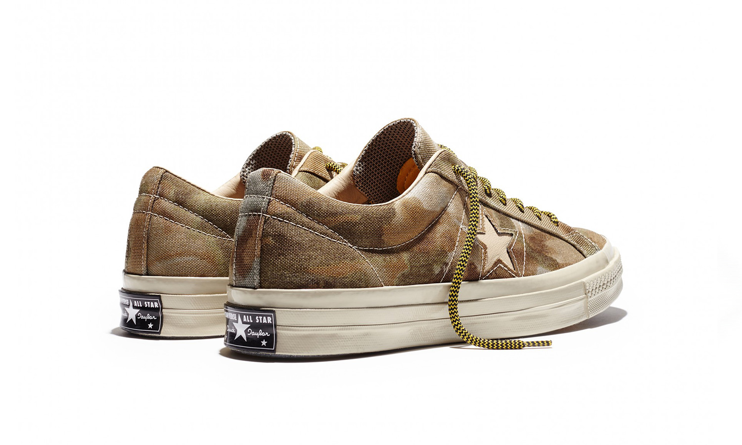 converse-first-string-one-star-74-brookwood-camo-4