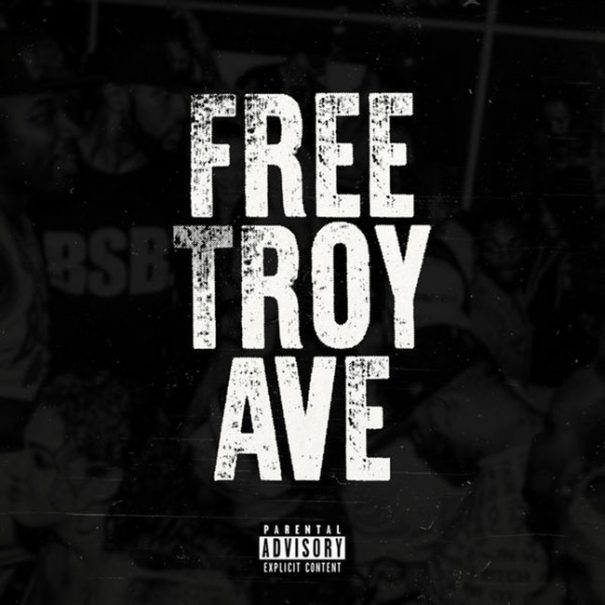 00---Troy_Ave_Dope_Boy_Troy_Real_Vs_Fake_Savage_Editi-front-large