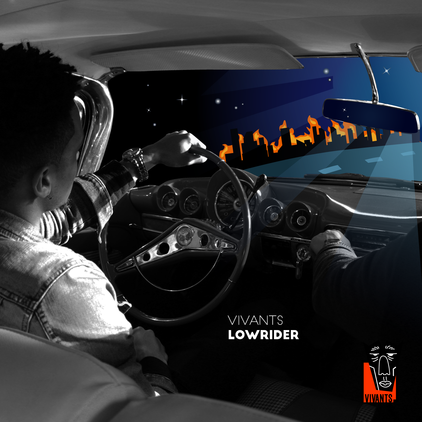 Lowrider-cover