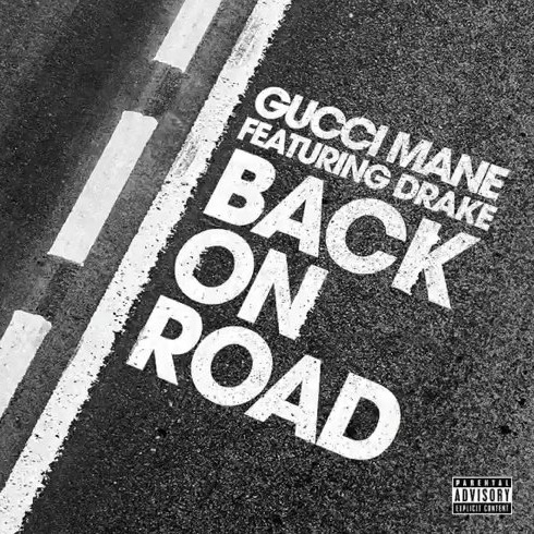 gucci-back-on-road
