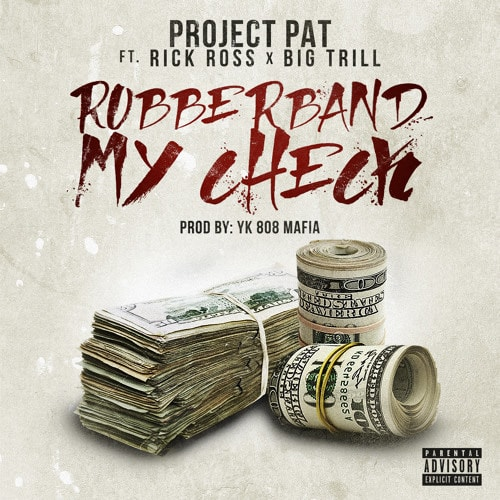 project-pat-rubberband-check