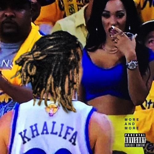 wiz-khalifa-more-and-more