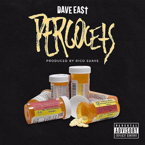 daveeast-percocets