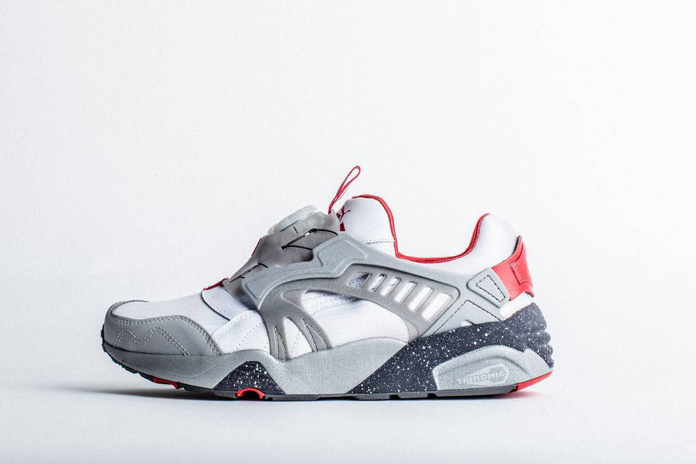 limited-edt-puma-disc-blaze-sneakers-01